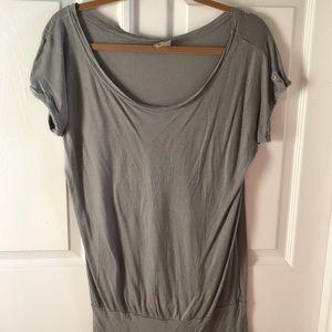 Loose t-shirt ✨